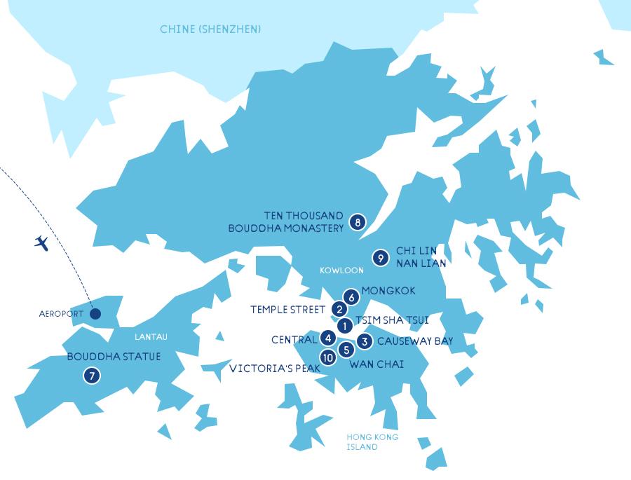 MAP-HK